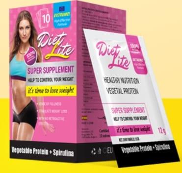 DietLite