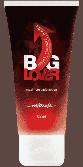 Big Lover