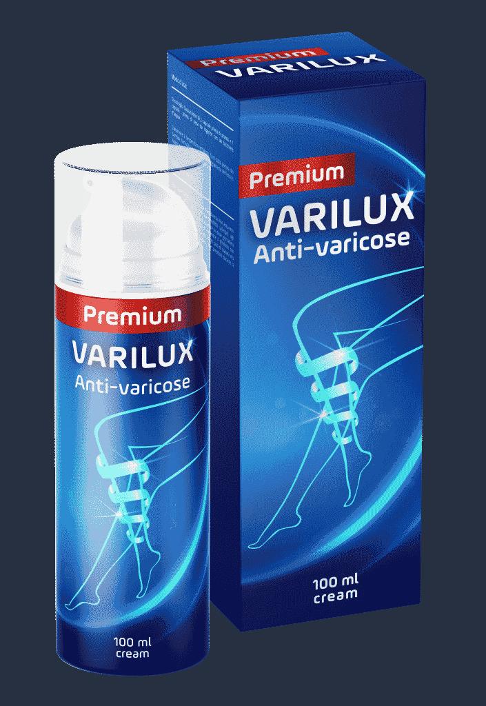 varicolen