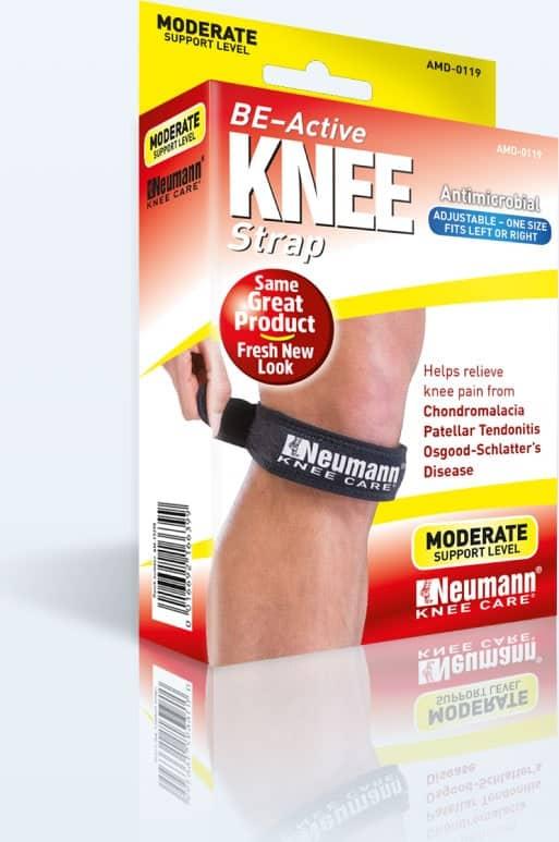 Neumann Knee Care