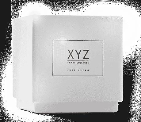 XYZ Collagen