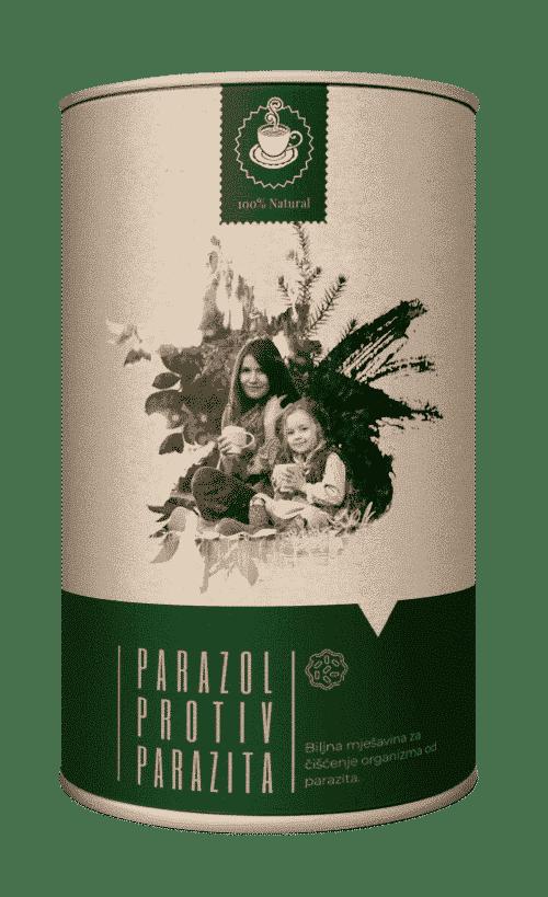 Parazol